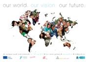 VISION_poster_v.1.0_web