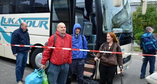 avtobus v Munchenu 1