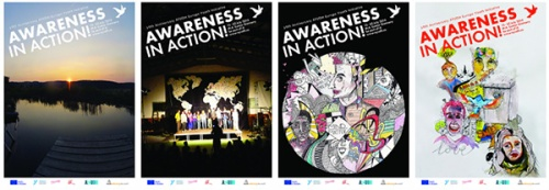 AWARE_poster_preview