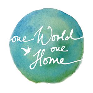 OWOH_logo