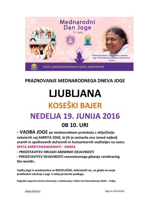 Mednarodni dan joge_plakat 2016-1-page-001